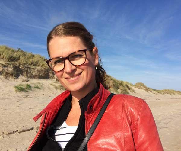 Psycholoog Abcoude - Mariëtte Cruden-Rutgers
